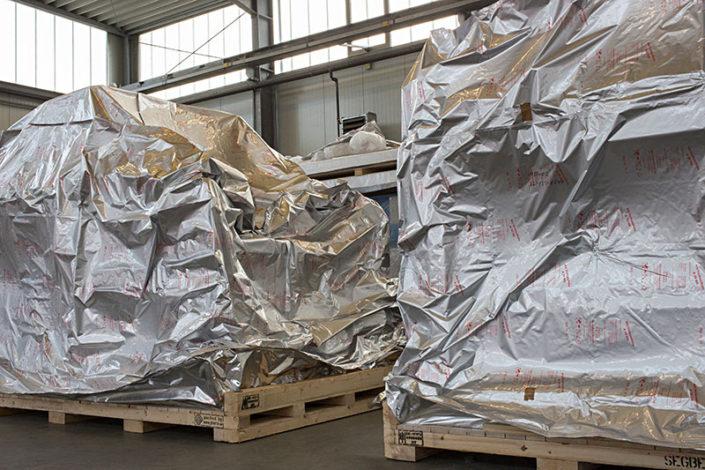 Verpackung_auf_Transportboeden